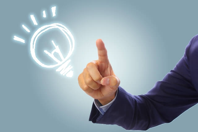 【年末年始の特別講座】アイディア発想力2days講座、始まる!①